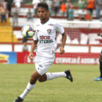 Maestro tricolor: Gustavo Scarpa tem mantido o foco no Fluminense apesar do assédio de outras equipes (Foto: Arquivo)