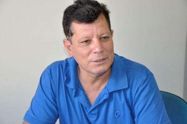 Buscando informação: Carlos César De Paula visitou centro de monitoramento por câmeras no Rio