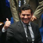 Moro: 'Se a corrupção é sistêmica e profunda, impõe-se a prisão preventiva'