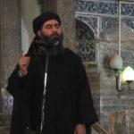 Líder do Estado islâmico é acusado de deturpar palavras de mentor da Al Qaeda