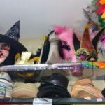 Vendas: Setores específicos do comércio vão lucrar com os dias de festa do Carnaval (Foto: Arquivo)