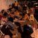 Foliões cumprem maratona para serem imunizados contra a febre amarela
