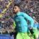 Gabigol marca e dá vitória à Inter sobre o Bologna