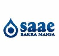 ETA Barra Mansa passa por manutenção
