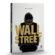 Carioca lança livro e conta sua fama em Wall Street