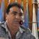 Câmara de Volta Redonda dispensa funcionários até 15 de abril