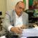 Pezão e Dornelles entram com recurso contra cassação no TRE