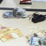 pm-apreende-drogas-no-bairro-caieiras-suspeit