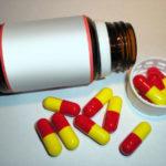 Qualidade: Uma vez indicado pelos médicos deve-se considerar que os medicamentos genéricos passaram por testes de biodisponibilidade (Foto: Divulgação)