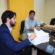 Samuca entrega relatório sobre contas do município à Câmara
