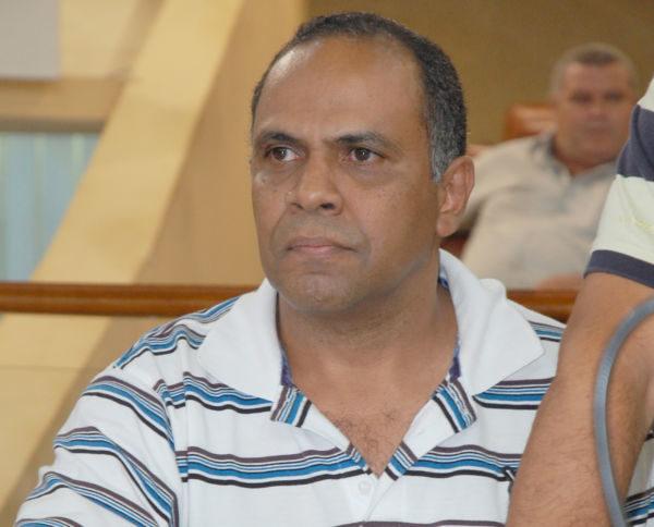Necessidade: Vereador diz que é preciso evitar violência em blocos (Foto: Arquivo)