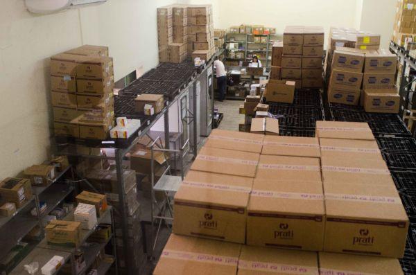 03-03-17 - farmacia popular - Yuri Melo-2