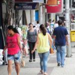 Sem faturar: Comércio amarga prejuízo com número de feriados ao longo do ano, segundo CDL e Sicomércio (Foto: Arquivo)