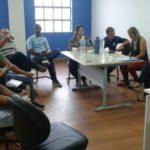Medida auxilia município na desburocratização e na organização das atividades do poder público (Divulgação)