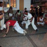 16-02-17 - Afro Saberes - Chico de Assis (45)
