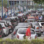 Volta Redonda ainda carece de regulamentação para mobilidade urbana