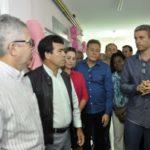 24-03-17- Reabertura da UTI Neonatal - Paulo Dimas (14)