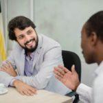Gabriel Borges – PMVR No gabinete: Samuca reserva horário para falar com moradores