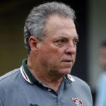Abel Braga já classificou o Fluminense para as finais do Carioca