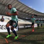 Flamengo vai com alguns dos atletas mais queridos pela torcida na temporada