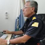 Dalboni: 'O nível de treinamento que os agentes possuem, além do apoio do governo municipal, é um diferencial' (Foto: Júlio Amaral)
