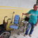 'Cesinha do Aero' promove show para compra de cadeiras de rodas
