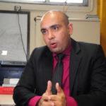 Delegado Alcidesio- = p. dimas (4)