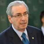 Eduardo Cunha prossegue com calvário desde que foi denunciado