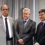 Foto Recuperação Fiscal - Cópia