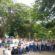 Funcionários da INB, em Resende, aprovam proposta da empresa e encerram greve