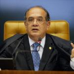 Gilmar Mendes presidirá sessões do julgamento da chapa Dilma-Temer