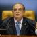 Gilmar Mendes diz que tendência é julgar Dilma e Temer na semana que vem