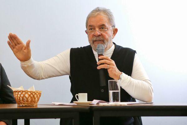 Lula deve enfrentar longa maratona para tentar reverter condenação e acusações