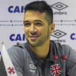 Luan deve se transferir para o Palmeiras em breve (Foto: Divulgação)