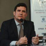 Amplia: Sérgio Moro pode ser decisivo também para tirar Michel Temer do poder