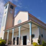 Visita será encerrada no dia 12 com a Santa Missa na Matriz de Nossa Senhora da Conceição (Foto: Divulgação)