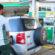 Preços de combustíveis caemjunto com vendas em postos