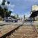 Prefeitura de Barra Mansa interdita duas passagens de nível para realização de obras neste domingo