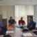 Ordem Pública estuda implantação de câmeras e convênio com Detran em Porto Real
