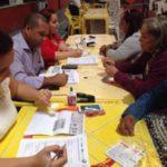 Programa Estadual de fomento ao artesanato volta a Angra dos Reis para cadastrar os profissionais - crédito Ascom