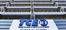 TCE-RJ aprecia contas de 2019 do governo do estado