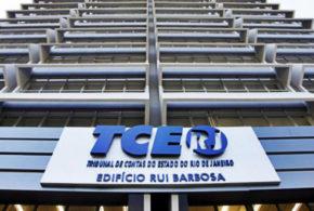 MP e PF cumprem mandados de prisão contra conselheiros do TCE;  Picciani é alvo de condução coercitiva