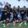 Brasil tenta carimbar vaga em duelo contra o Paraguai