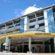 Centro Especializado em Doenças Respiratórias está atendendo no Estádio Raulino de Oliveira