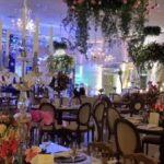 Feira de Negócios e Eventos 2017: Evento acontecerá no Espaço La Belle Maison, com entrada gratuita (Foto: Divulgação)
