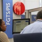 Anúncio da possibilidade do trabalhador movimentar as contas inativas foi feito em dezembro