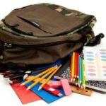 material doado pelo Educasol