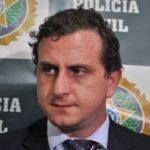 Michel Floroshk vai assumir a titularidade da 94ª DP (Piraí)  (foto: Arquivo)