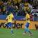 Brasil joga bem e bate o Paraguai por 3 a 0