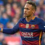 Neymar ainda não anunciou oficialmente qual seu futuro